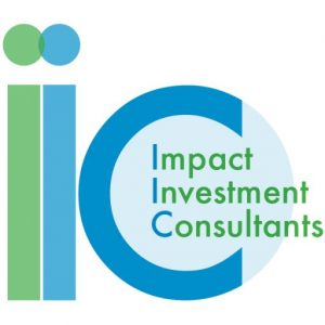 http://impactinvestmentconsultants.com/wp-content/uploads/2015/08/cropped-IIC-logo-colour-final.jpg